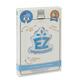 EZ Squeezees Ez Squeezees 3 pack