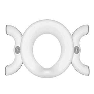 OXO Tot Oxo On The Go Potty Grey