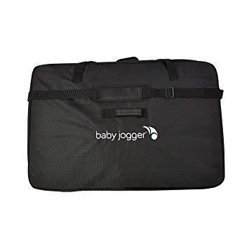 Baby Jogger Baby Jogger City Select Travel Bag
