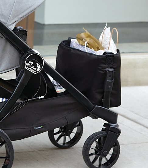 Baby Jogger Baby Jogger City Select/Select Lux Tote