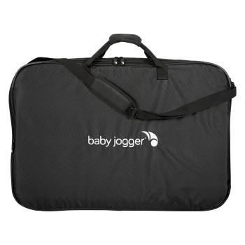 Baby Jogger Baby Jogger Single Travel Bag