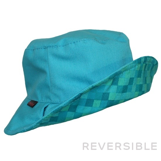Sherpa Sherpa Bucket Hats