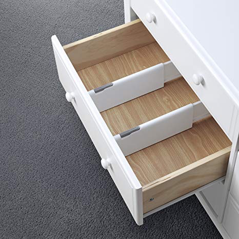 OXO Tot OXO Extendable Drawer Dividers