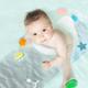 Kushies Kushies Aqua Splash