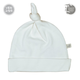 Perlimpinpin Perlimpinpin Bamboo Knotted Hat