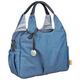 Lassig Lassig Global Bag Ecoya