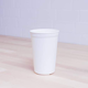 RePlay RePlay Drinking Cup
