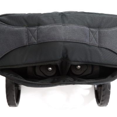 Veer Gear Veer Travel Bag