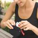 Skip Hop Skip Hop Pacifier Pocket