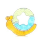 kidsme Kidsme Water Filled Soother
