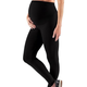 Belly Bandit Belly Bandit Bump Support Leggings