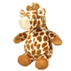 Cloud B Cloud B Gentle Giraffe - On the Go