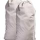 Dekor Diaper Dekor Plus Cloth Liner - 2 pack