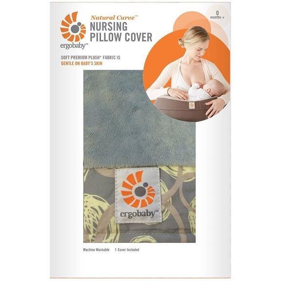 ergo baby Ergobaby Nursing Pillow Cover