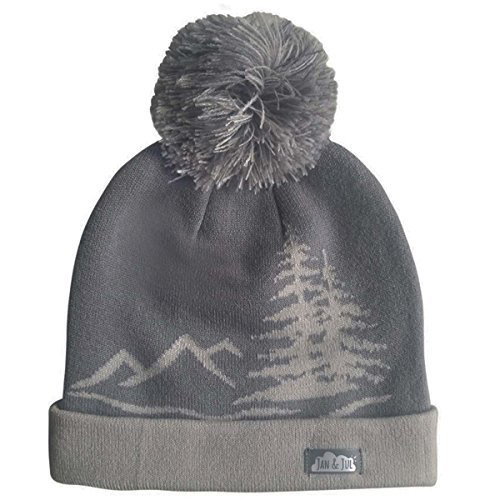 Jan & Jul Jan & Jul Beanie Hats