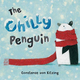Fire the Imagination The Chilly Penguin