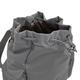 Matt & Nat Matt & Nat Isla Diaper Bag - Grey
