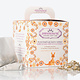 Anointment Anointment Postpartum Herbs 90g