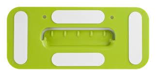 Boon Suction Bracket Frog Pod