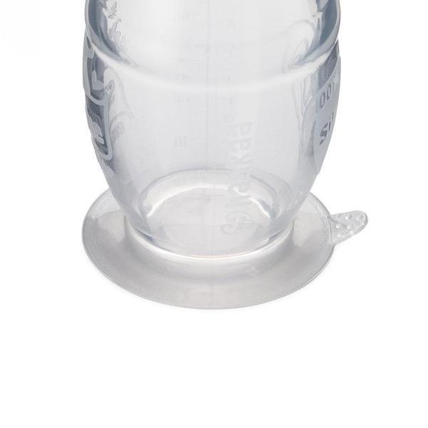 Haakaa Haakaa Silicone Breast Pump - 100 ml
