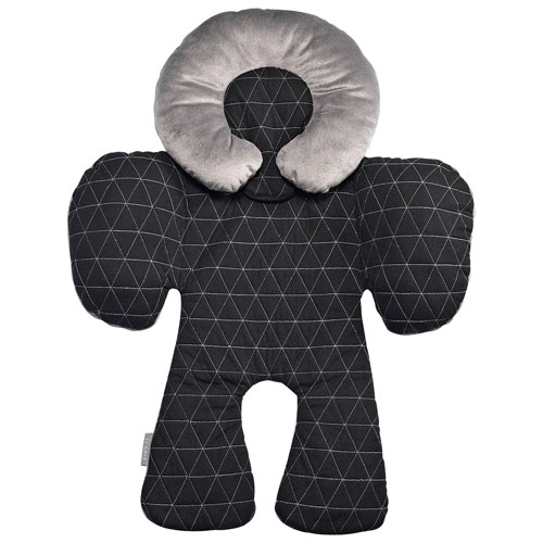 JJ Cole JJ Cole Body Support Black