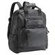 JJ Cole JJ Cole Papago Back Pack Diaper Bag