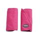 JJ Cole JJ Cole Strap Covers Sassy Pink