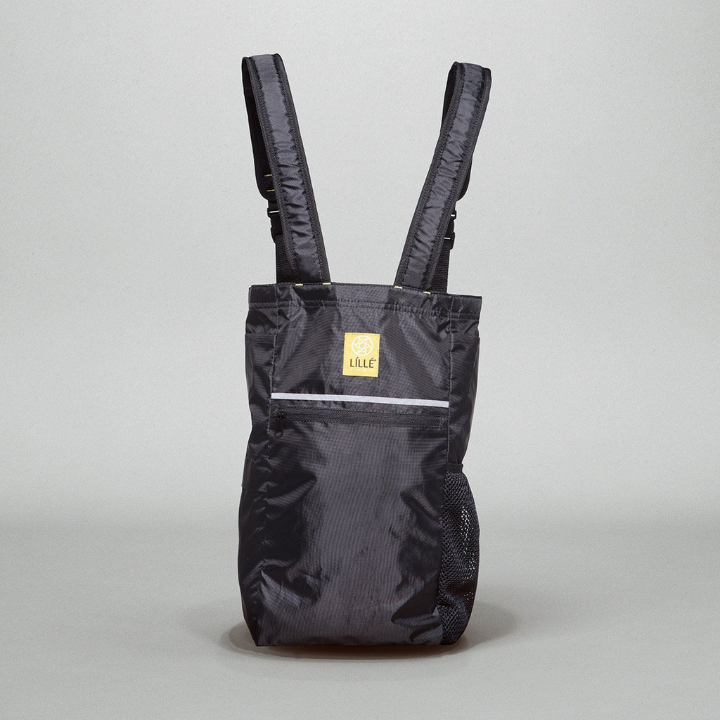 Lillebaby Totepack