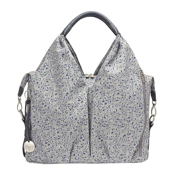 Lassig Lassig Green Label Neckline Bag