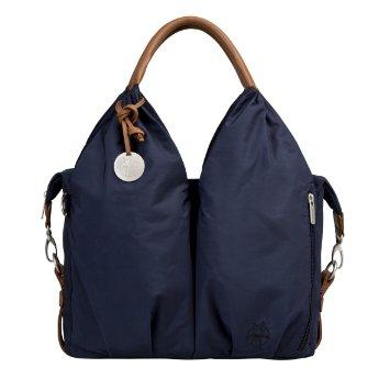 Lassig Glam Signature Bag
