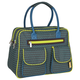 Lassig Lassig Casual Shoulder Bag