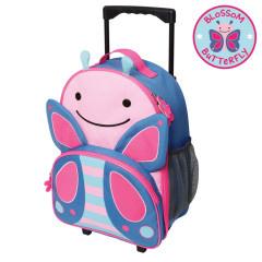 Skip Hop Skip Hop Zoo Luggage