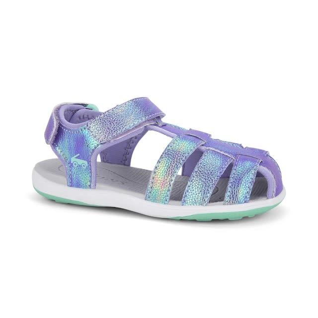 See Kai Run See Kai Run Sandals