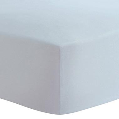 Kushies Cotton Percale Bassinet Sheets