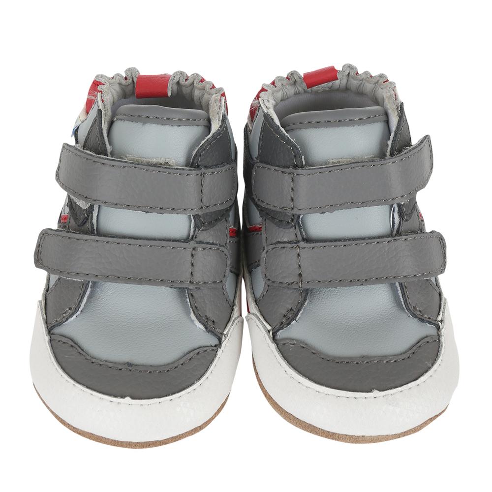 Robeez Robeez Mini Shoez