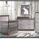 Natart Juvenile Nest Matisse 5 Drawer Dresser
