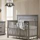 Natart Juvenile Nest Emerson Crib