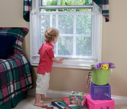 Kidco Window Guard