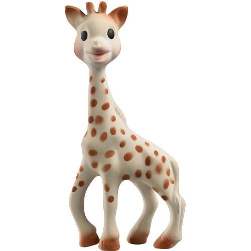 Vulli Vulli Sophie the Giraffe