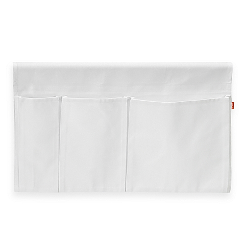 stokke Stokke Sleepi Storage Pocket Offwhite