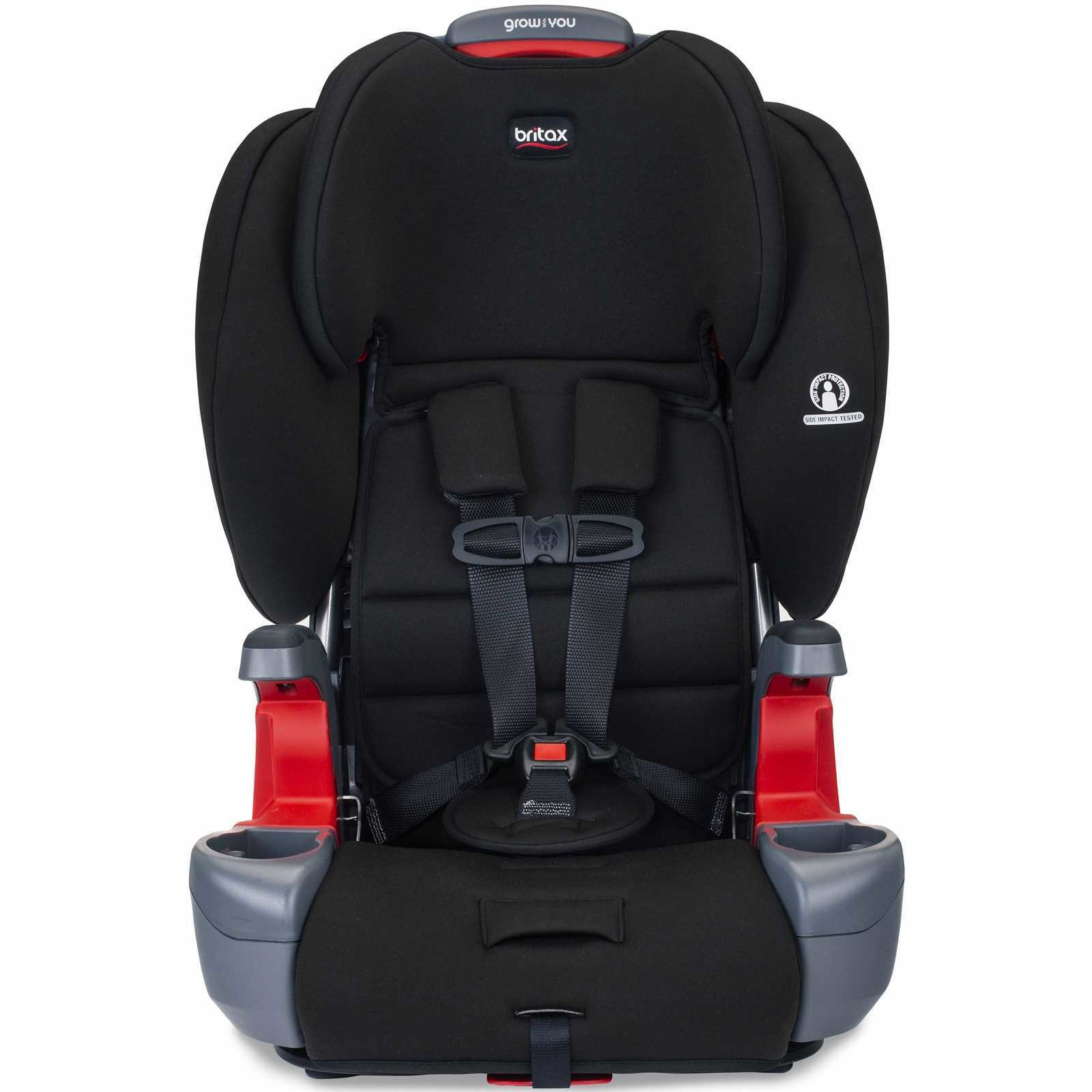 Britax Britax Grow With You