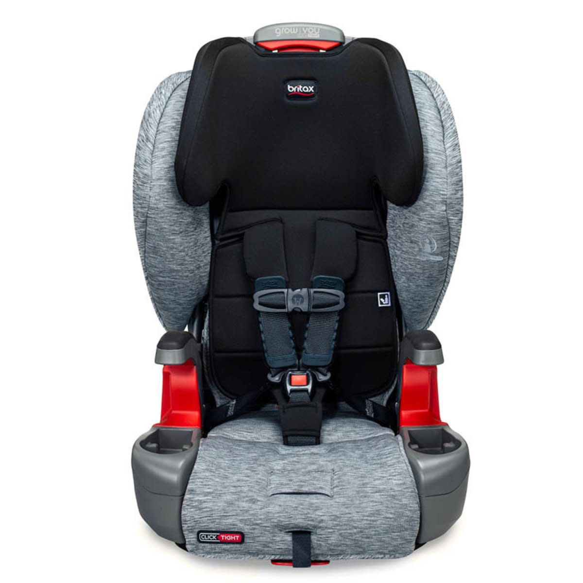Britax Britax Grow With You ClickTight