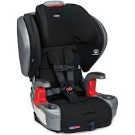 Britax Britax Grow With You ClickTight Plus