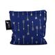 Colibri Colibri Reusable Snack Bag