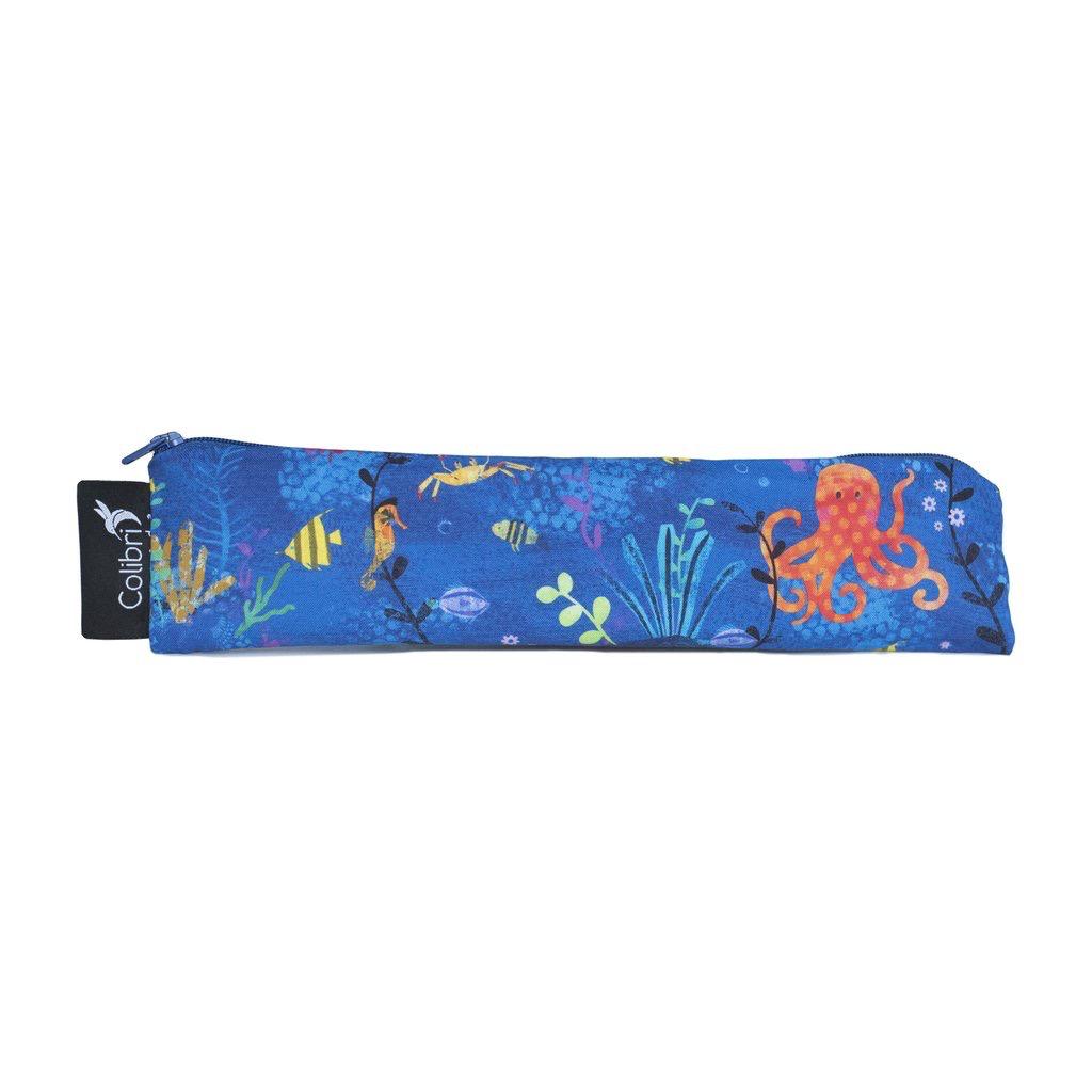 Colibri Colibri Reusable Snack Bag Wide