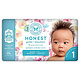 The Honest Company The Honest Company Diapers