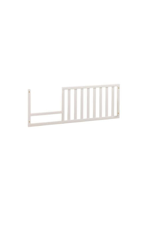 Natart Juvenile Nest Toddler Gate