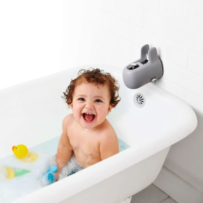 OXO Tot OXO Tot Spout Cover - Grey