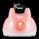 Motorola Motorola Roo Heartbeat Monitor