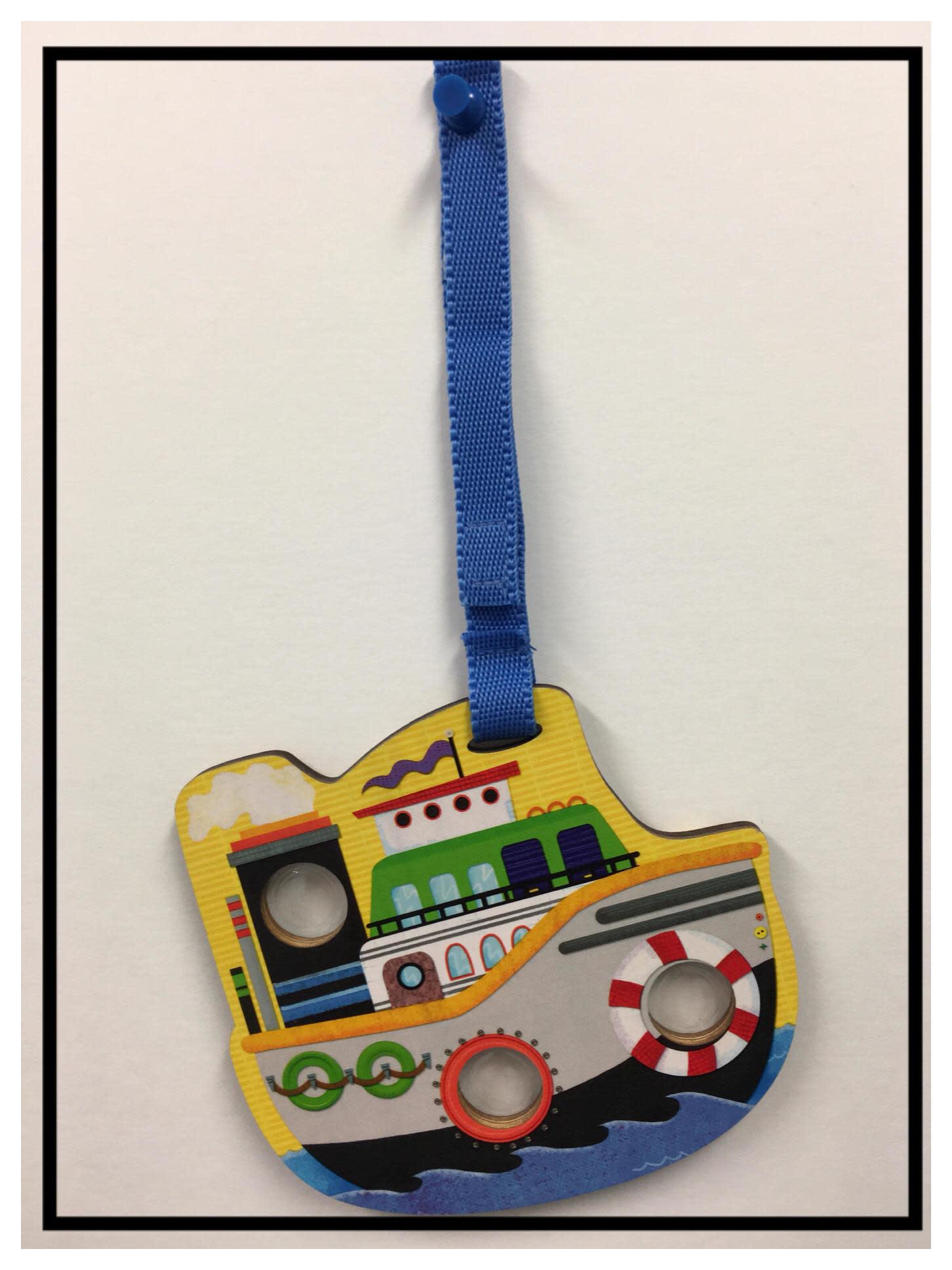 Innovative Kids Poke-A-Dot Poppers